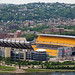 Pittsburgh-2013-05-18-076