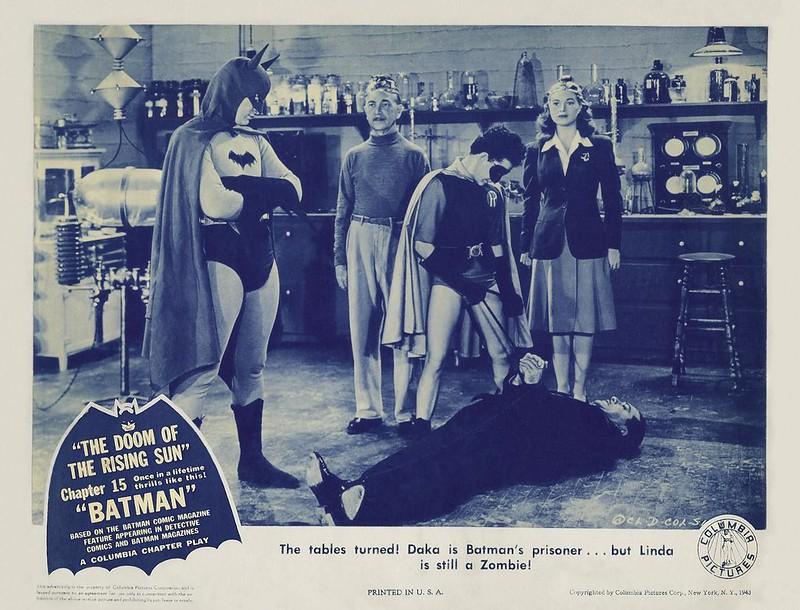 batman_serial_lc5