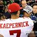 20140119_NFC_Championships_Seahawks_49ers_20