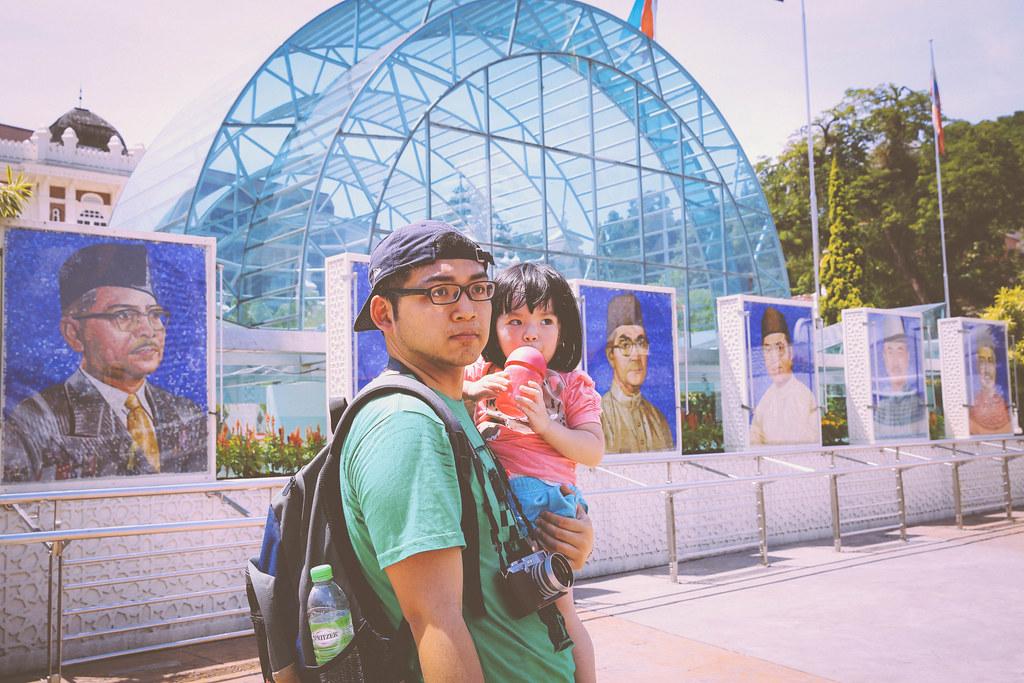 2014吉隆坡_0456