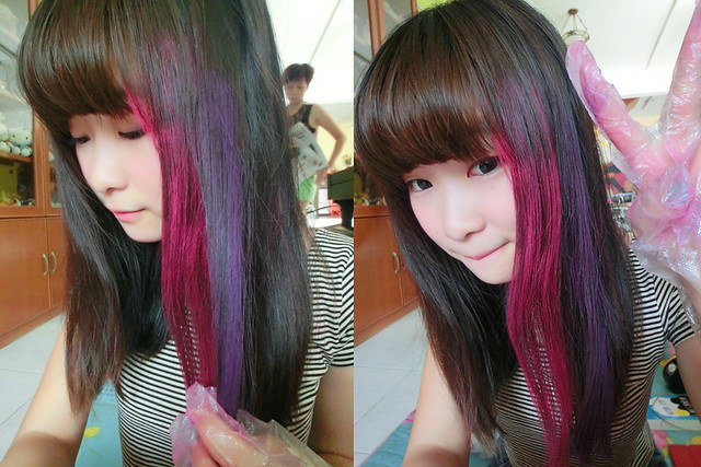 pinknpurple