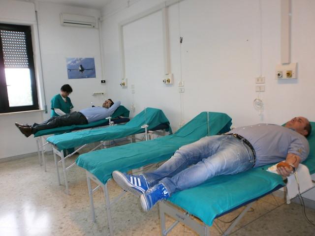 donatori di sangue2