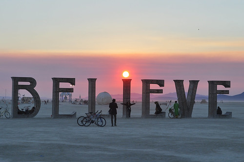 2013 - BELIEVE by Laura Kimpton and Jeff Schomberg (10)