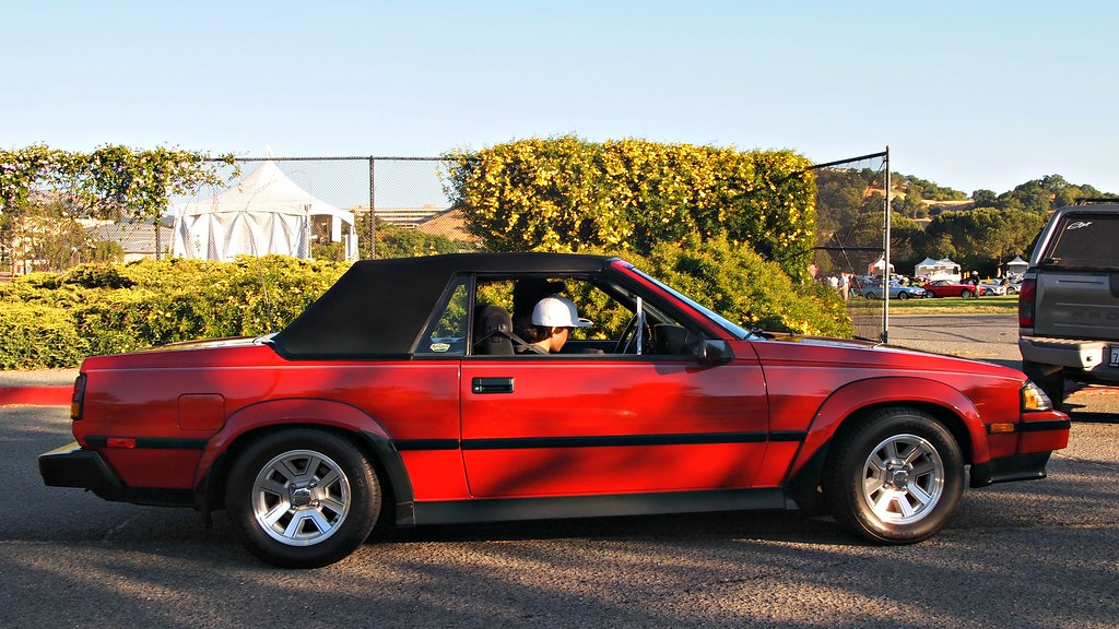 1984 Toyota Celica Gt S Convertible 84 Gts 2