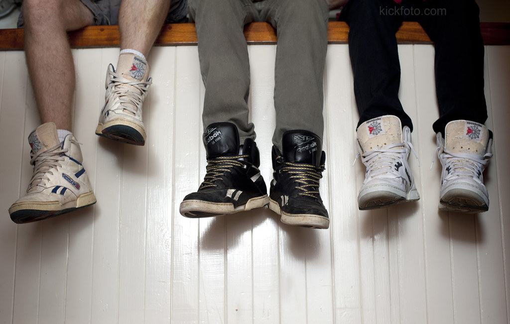 Reebok Men S Dash Hex Trl Mt Cross Trainer Shoe At Reebok