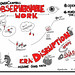 Observable Work in an Era of Disruption