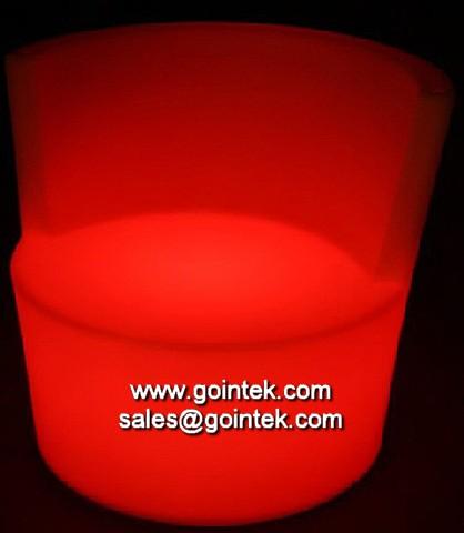 Productos de iluminaci n para la decoraci n de eventos - Articulos de iluminacion ...