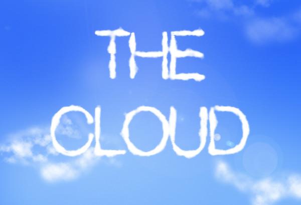 Cloud computing et ambient Intelligence