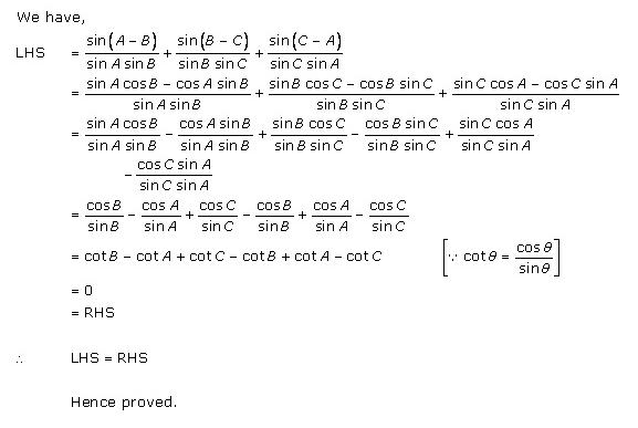 RD-Sharma-Class-11-Solutions-Chapter-7-Trigonometric-Ratios-Of-Compound-Angles-Ex-7.1-Q-16-3