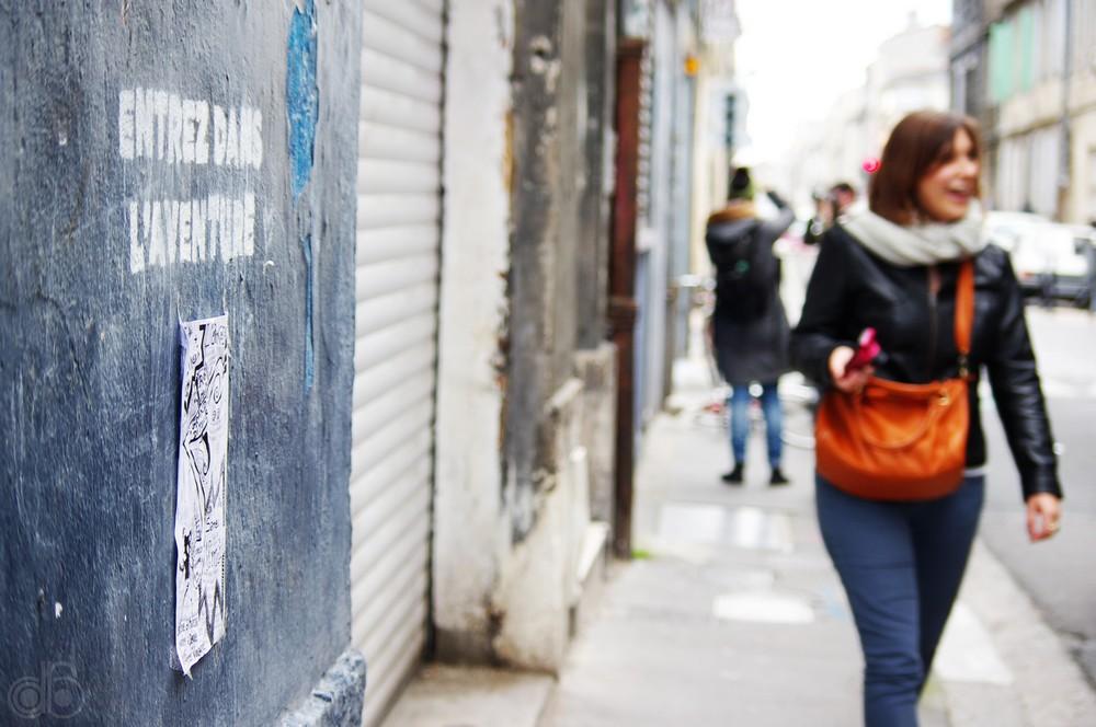 street art bordeaux balade 08 bordeaux proche victoire flickr. Black Bedroom Furniture Sets. Home Design Ideas