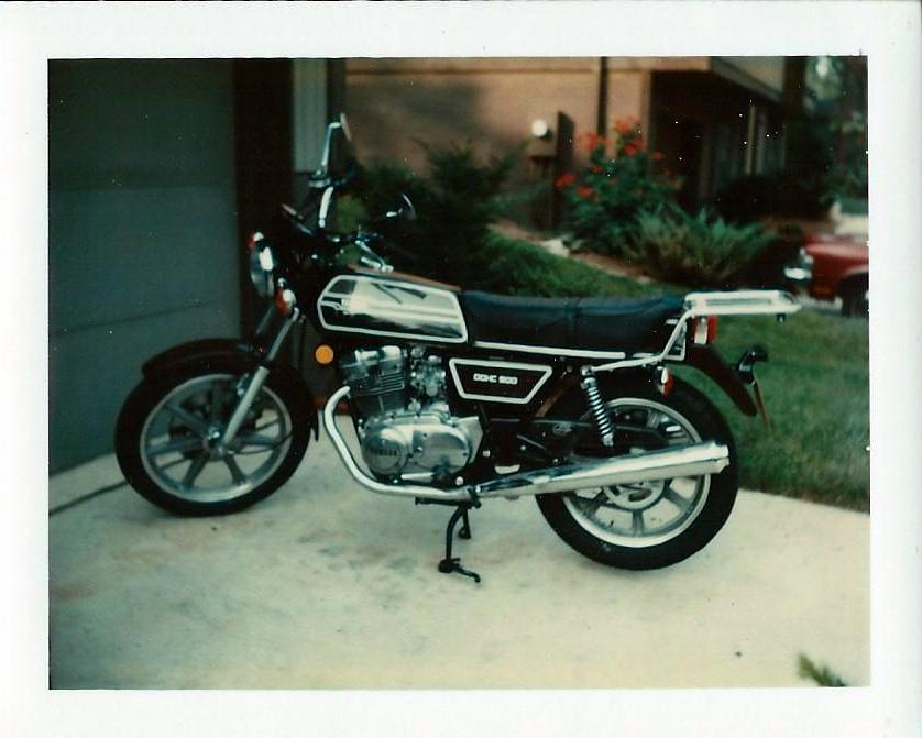 Suzuki Motorcycles Columbia Sc