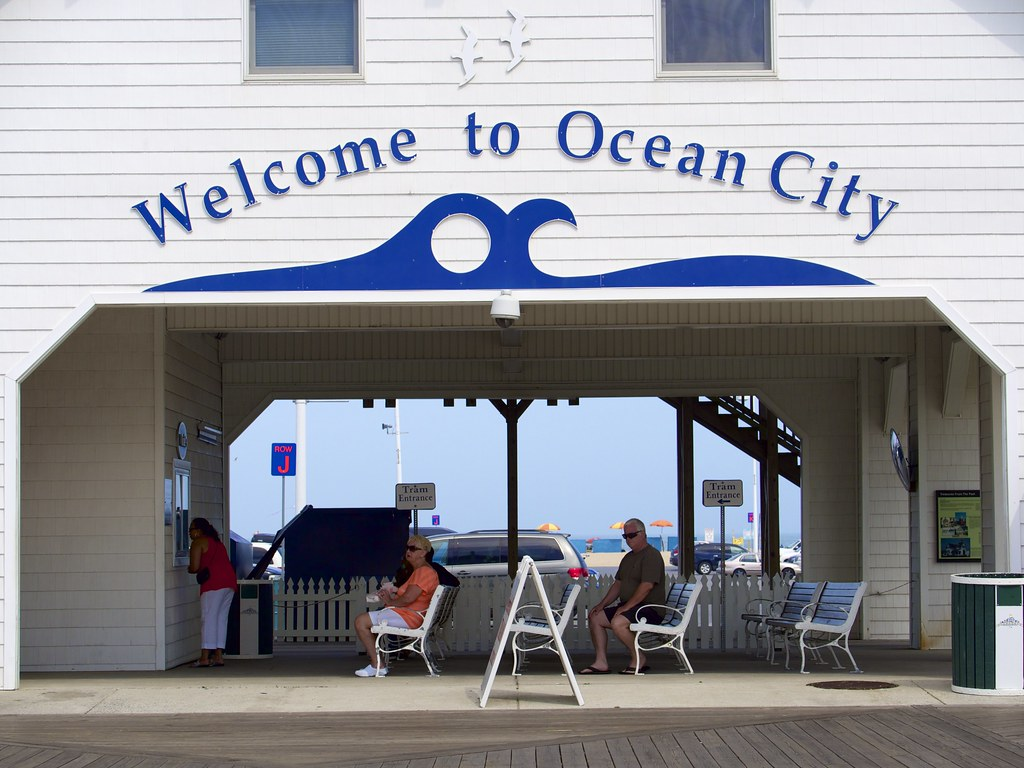 Image result for ocean city md golf