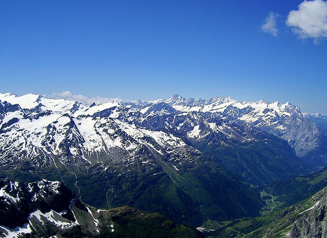 Engelberg Switzerland  city photos gallery : ENGELBERG, SWITZERLAND | Flickr Photo Sharing!