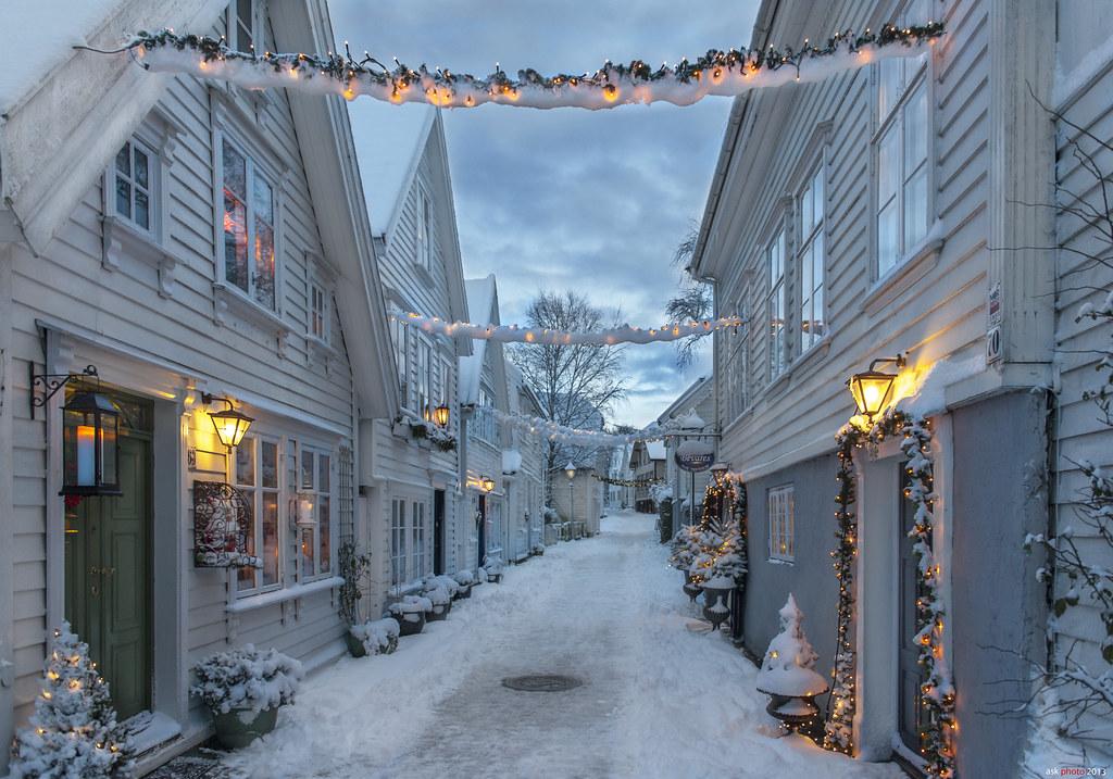 gratis chat norge Stavanger