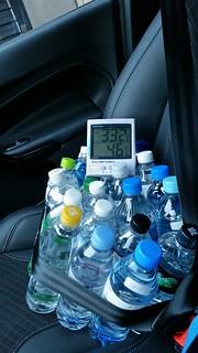 0929瓶裝水測試