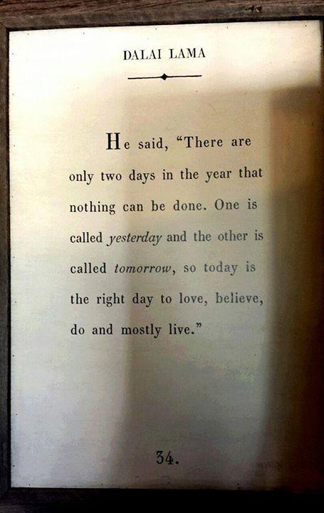 dalai lama quotes love - photo #35