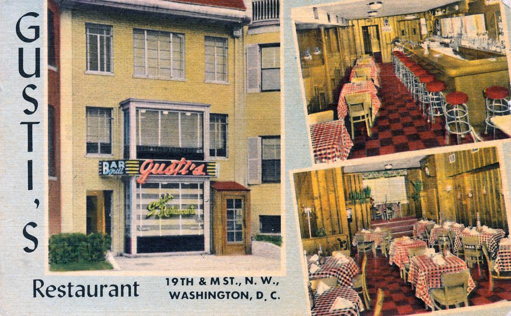 Luigi S Restaurant Lethbridge North