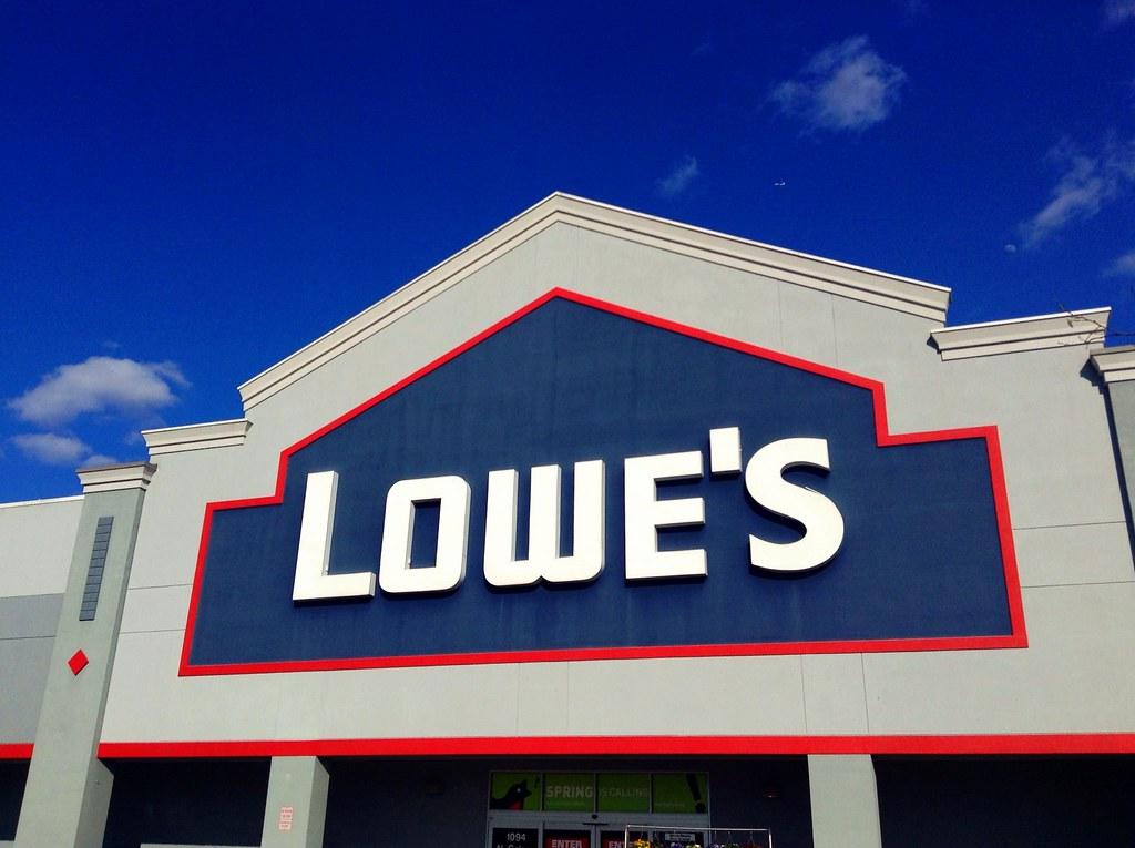 Lowells Home Improvement Sales Job In Portland