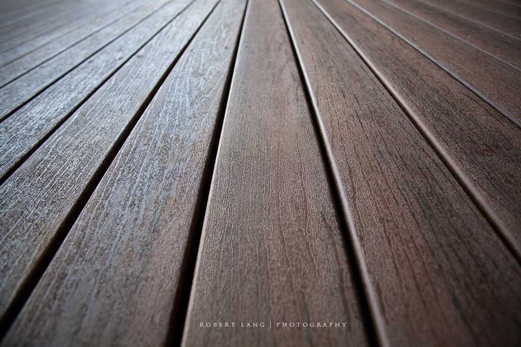 Timber decking outdoor flooring construction timber for External timber decking