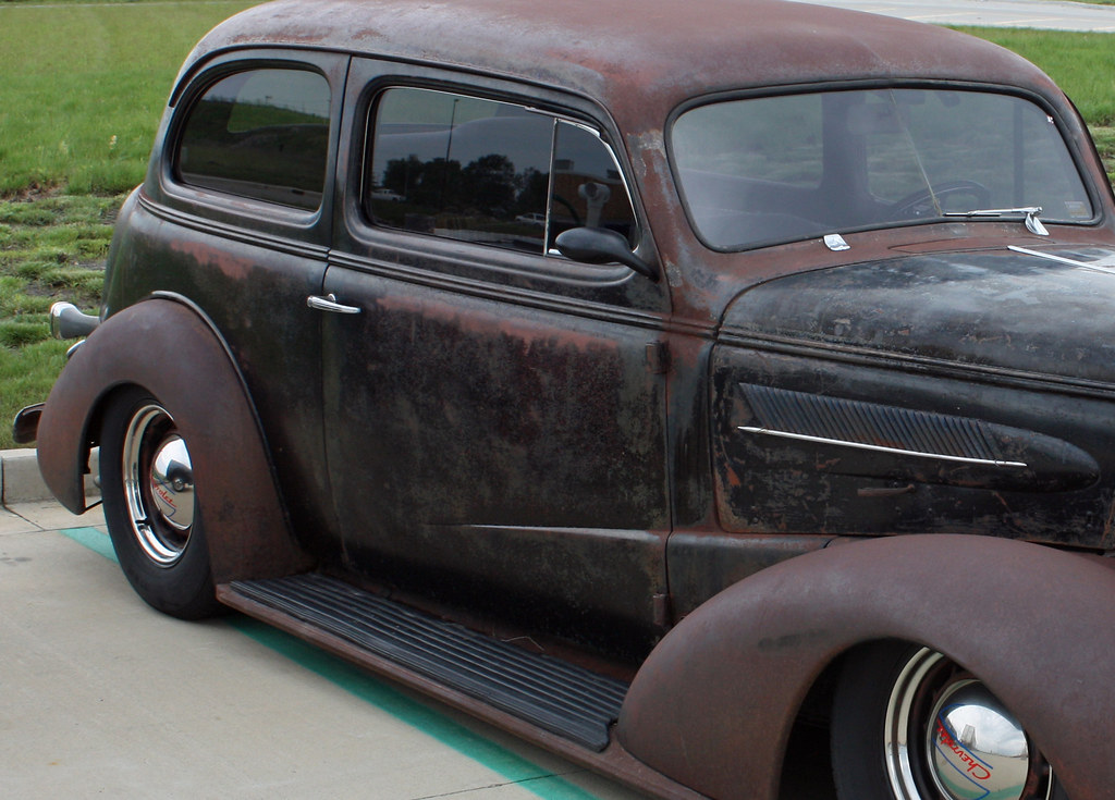 1937 chevrolet master 2 door town sedan 4 of 5 for 1937 chevy 2 door sedan