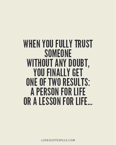 Quotes About Love And Life Lessons Interesting Lovequote Quotes Heart Relationship Love A Person For…  Flickr