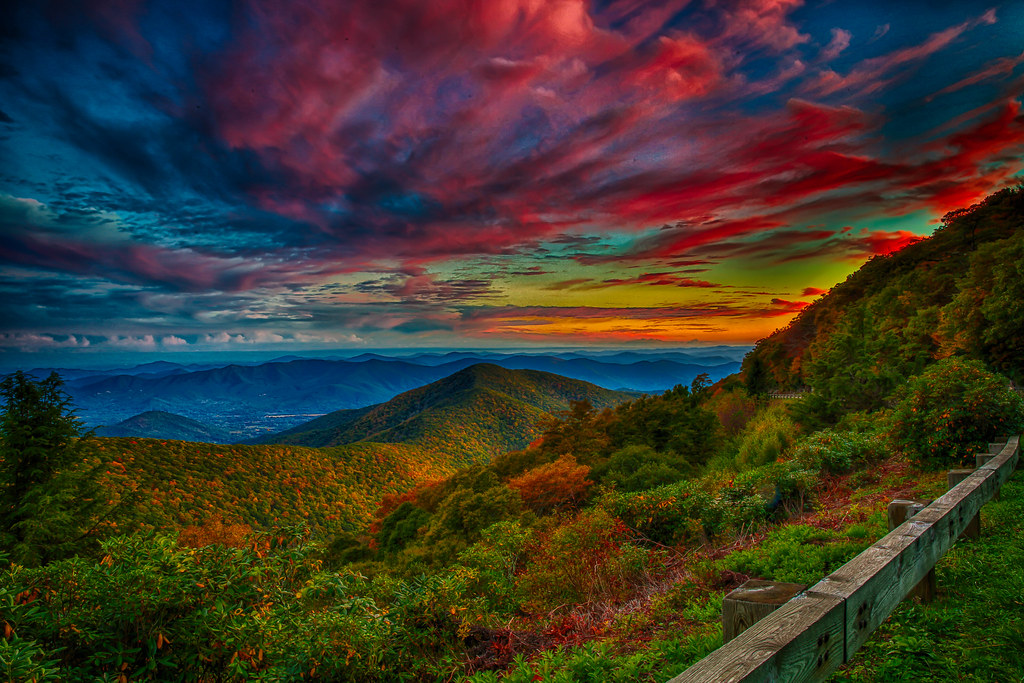 blue ridge parkway with 10869195184 on 299231289 likewise 10869195184 in addition 2411462 as well Chimney Rock Nc together with 1317.