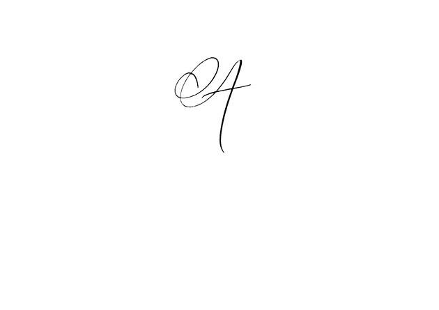 calligraphie tatouage lettre a s c n g m e v calligraphie flickr. Black Bedroom Furniture Sets. Home Design Ideas