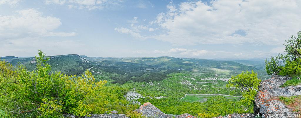 Crimea-1614