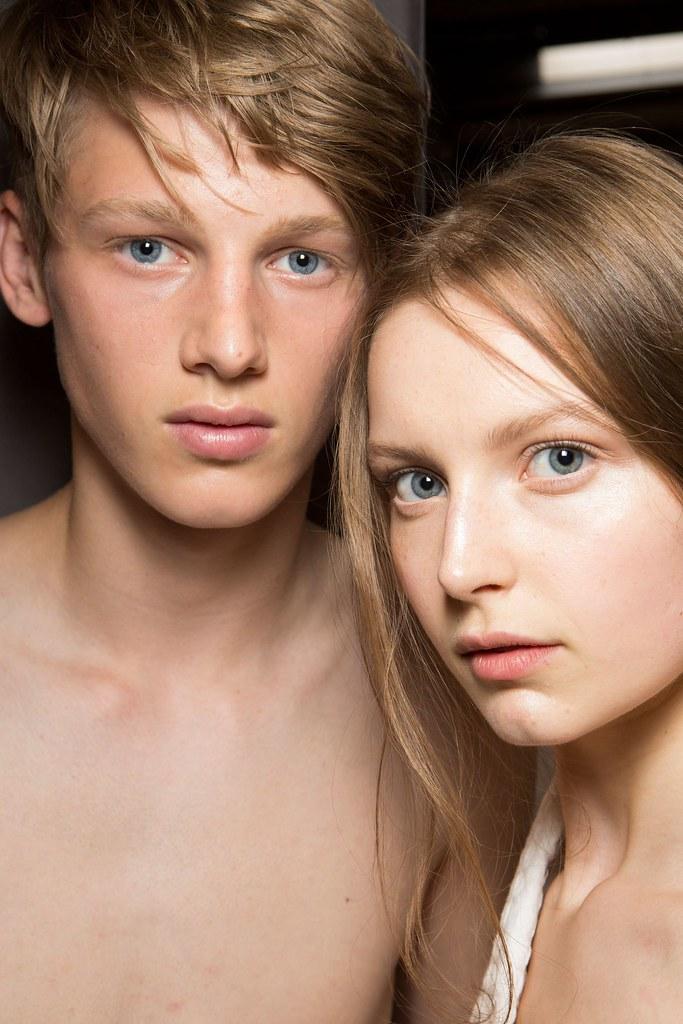 SS16 Milan Gucci106_Ole Stirnberg(fashionising.com)