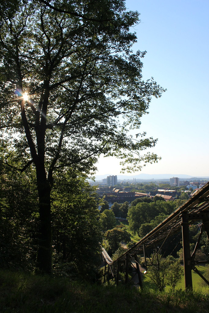 Freiburg Fotos25