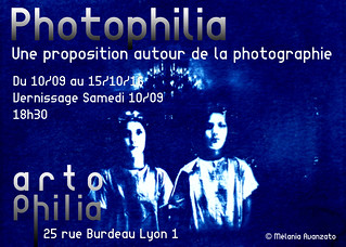 Photopholia