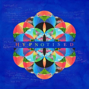 Coldplay – Hypnotised