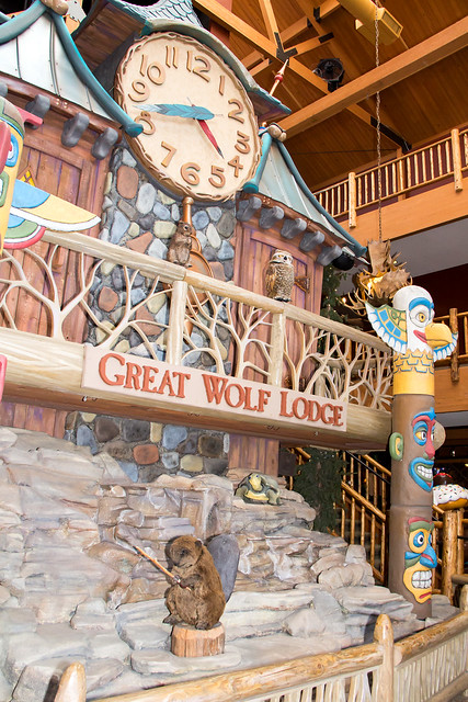 great wolf lodge wisconsin dells flickr photo sharing. Black Bedroom Furniture Sets. Home Design Ideas