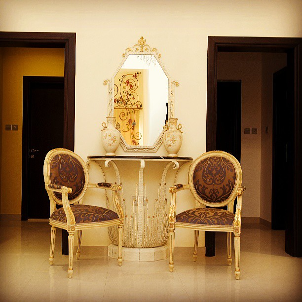 Visit our Choufani showroom at #abudhabi #dubai #khalifa ...