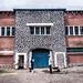 UNDP-CD-Prison-Goma-2013-15
