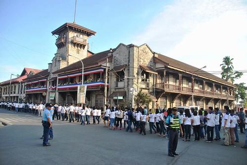59 Zamboanga (9)