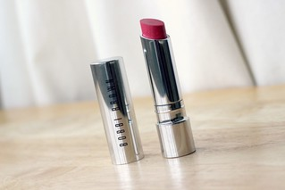 Bobbi Brown Pink Flush