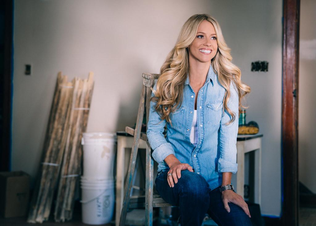 Nicole curtis home renovator nicole curtis is photographed