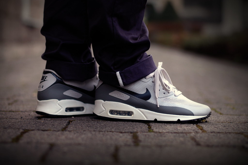 air max 90 hyperfuse nike id