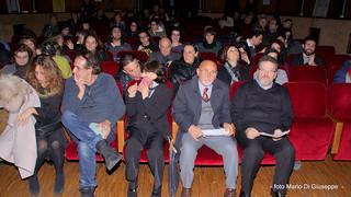 Foto 2 Pubblico