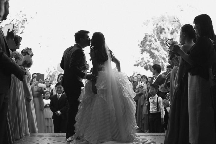 TAGAYTAY WEDDING PHOTOGRAPHER (57)