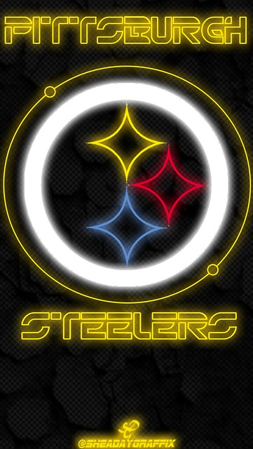 Steelers Iphone  Otterbox