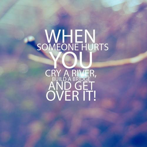 hurt quotes love relationship facebook
