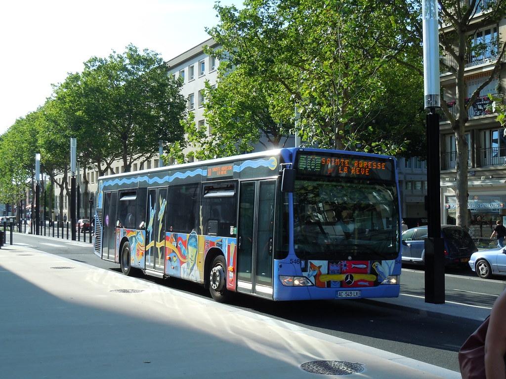 mercedes citaro c1 facelift lia bus dell 39 arte corvaisier. Black Bedroom Furniture Sets. Home Design Ideas
