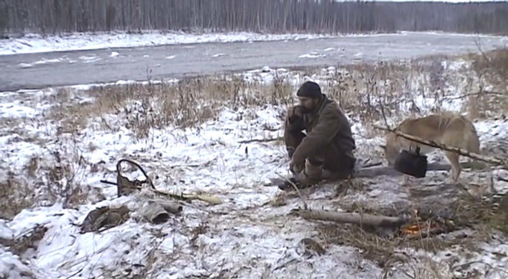 Смотреть документальный фильм про охотников промысловиков фото 416-126