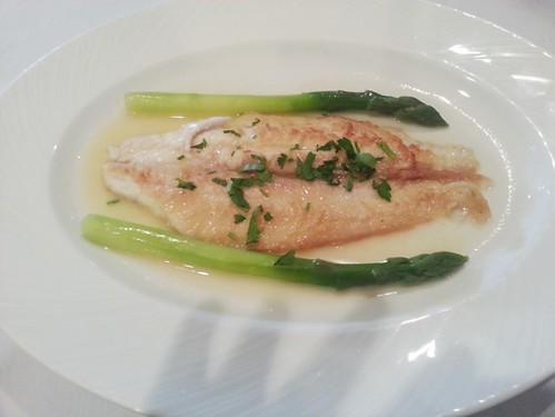 Nello Restaurant (5)