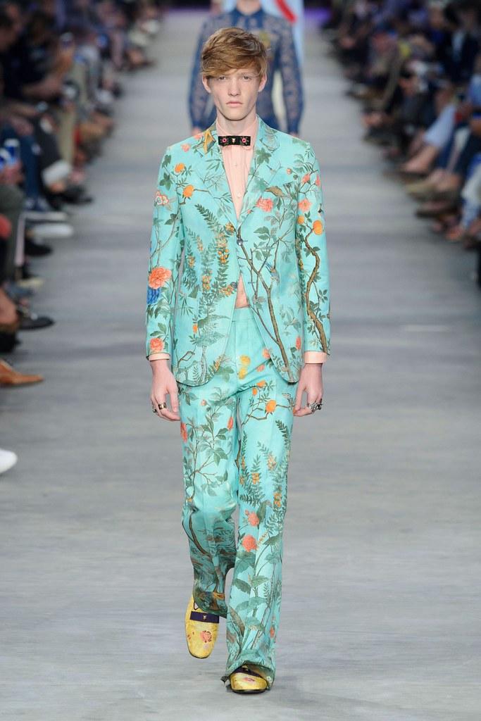 SS16 Milan Gucci015_Liviu Scortanu(fashionising.com)