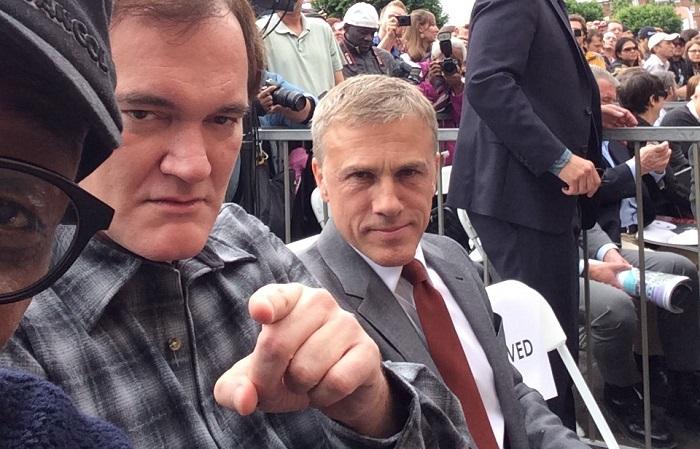 Tarantino3