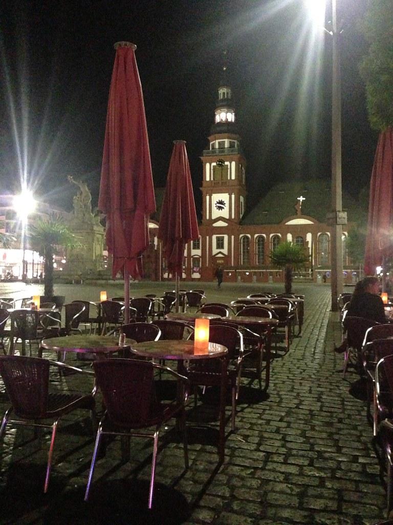 istanbul mannheim famous turkish restaurant in mannheim tom flickr. Black Bedroom Furniture Sets. Home Design Ideas