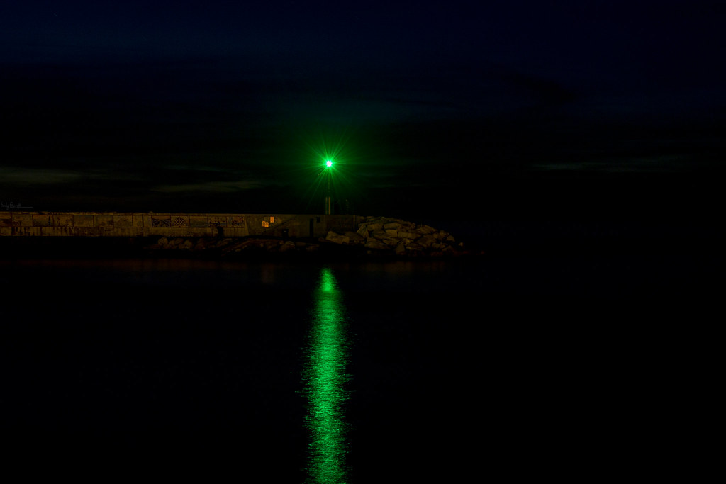 gatsby green light clip - photo #16